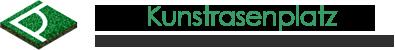 Kunstrasen - Handelsvertretung für Kunstrasen und Komponenten